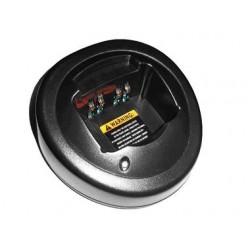 Cargador motorola Gp340