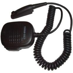 Micro Altavoz Motorola