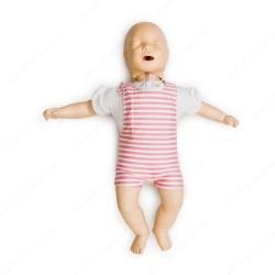 Maniqui RCP Baby Anne