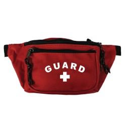 Riñonera Lifeguard