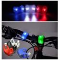Luz Bicicleta LED
