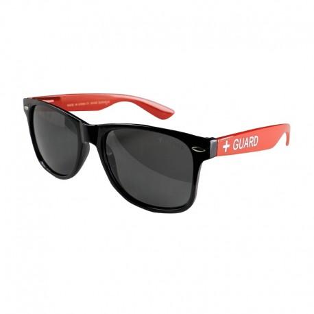 Gafas de sol polarizadas Socorrista