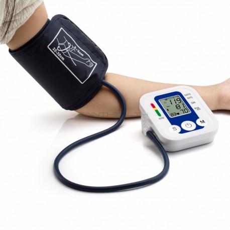 Monitor Presión Arterial