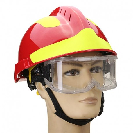 Casco Rescate F2Copy