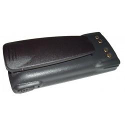 Bateria GP320-340-360